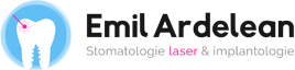 Emil Ardelean - Stomatologie laser & implantologie