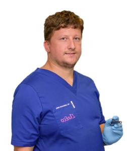 Dr. Emil Ardelean